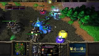WarCraft3Art Videos - PakVim net HD Vdieos Portal