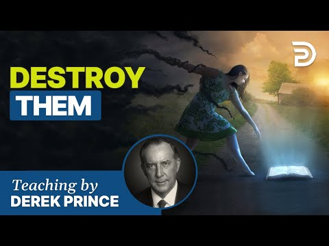 Exercising Spiritual Gifts, Pt 1 - Receive the Holy Spirit