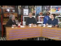 Download Video Download COLGADOS DEL ARO T4 -   Debate Directo, las mejores dinastías del baloncesto  - Semana 14 #CdA129 3GP MP4 FLV