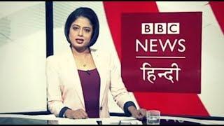 New Low in Pakistan-USA Relations : BBC Duniya With Sarika (BBC Hindi)