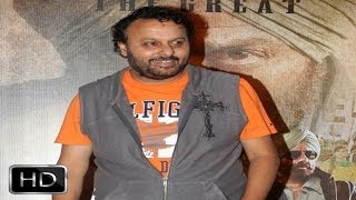 Salman Khan Aur Sunny Deol Mein Bada Farak Hai - Anil Sharma
