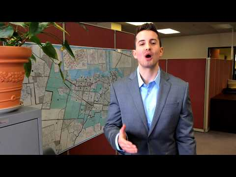 Making a Commercial Real Estate Purchase