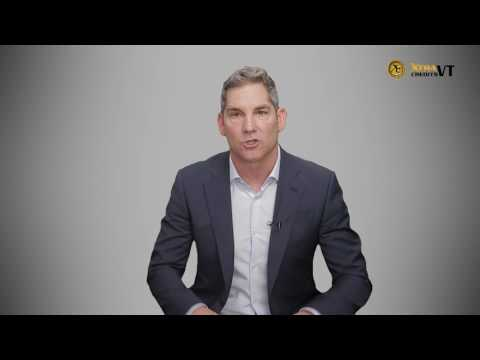 Grant Cardone Offers Effective Continuing Education Courses