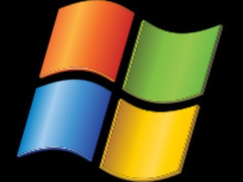 Windows XP TWEAK - Faster Boot-UP