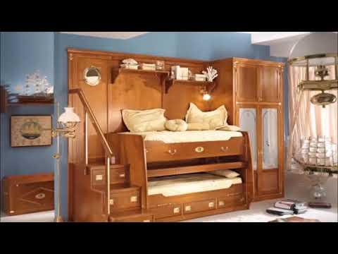 bunked bed : 50 cool!  Bunked Bed! | Best Idea for Bunked Bed | Entrepreneur Leadership