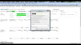 QlikView Management Console walkthrough - PakVim net HD Vdieos Portal