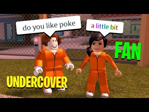 GOING UNDERCOVER AS A POKE HATER! *WILL FANS DEFEND?*