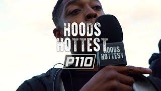 Tash B - Hoods Hottest (Season 2) | P110