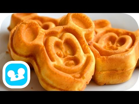 Port Orleans Riverside - Food Court, Walt Disney World