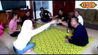 Anang Nyabak Enda Pulai Gawai- Embat Lala, Joseph Clem, Karlos & Tores