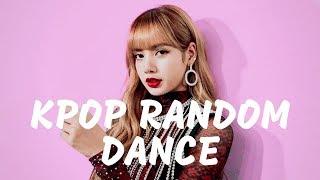Download LEGENDARY KPOP RANDOM PLAY DANCE CHALLENGE | KPOP AREA Video