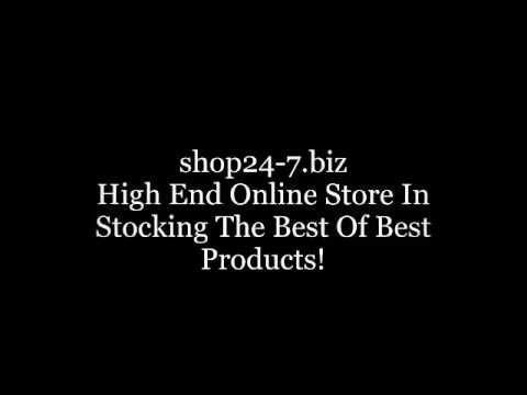 Buy Luxury brand women & men apparels; high end Apple products online
