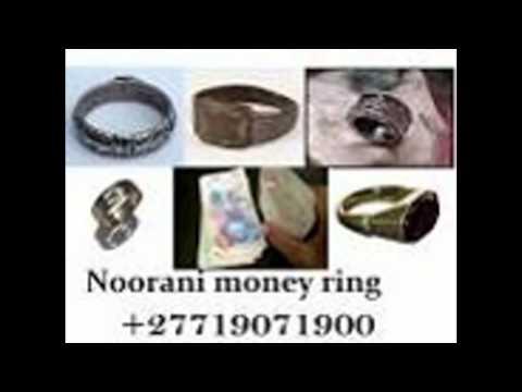 Powerful Magic Ring (^^ Win Lotto/ Gambling/ Love/ Protection call +27710597476 in USA/ SA/UG/ KENYA