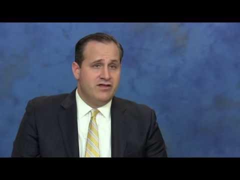 How long does mediation take? | Divorce | Family Law | Virginia | Washington DC