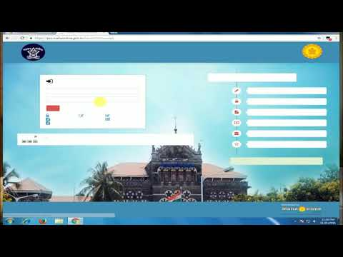 HOW TO APPLY PCC POLICE CLEARANCE CERTIFCATE IN EASY STEP & NOT FOR PASSPORT!!!!!!!!!!!