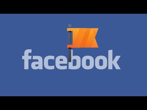 How To Create Facebook Page Public Figure | Facebook Fan Page Create