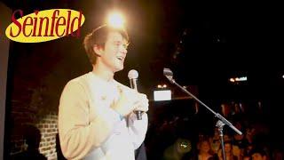 Alec Benjamin - Outrunning Karma Tour (Week 2 Recap)