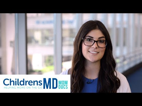 Acetaminophen vs. Ibuprofen: Which One Should My Child Take?
