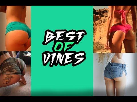 *NEW* Vines Compilation 2014 - Funniest Vines 2014 - Best Vines Compilation  - February 2014