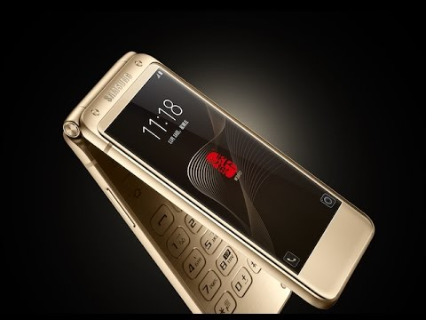 Best Android Flip Phones You Can Buy