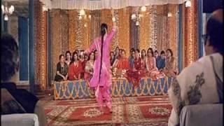 Chandni - Main sasural nahin jaongi - Sridevi - Rishi Kapoor - Singer, Pamela Chopra - Wedding Songs