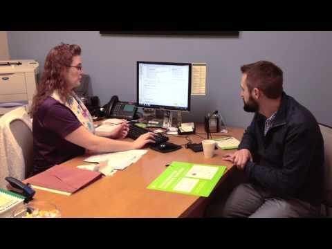 Tax Filing Tips: How To File Taxes at H&R Block Tax Offices