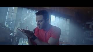 Gianpiero - Tengo la Noche ft. Kannon