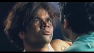 All comedy scenes of Dhol movie!Rajpal Yadav back to back comedy.