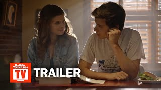 A Teacher Limited Series Trailer | Rotten Tomatoes TV