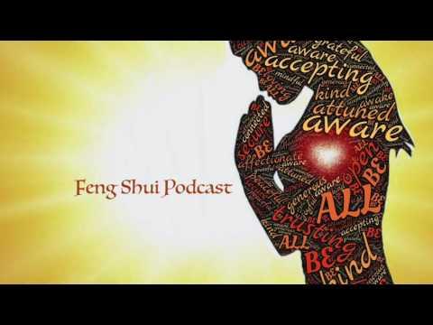 Feng Shui Podcast