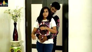 M 6 Telugu Movie Trailer | Latest Telugu Trailers 2018 | Sri Balaji Video