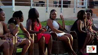 African Diva Reality TV Show [S02E03]- Latest 2016 Nigerian Reality TV Show