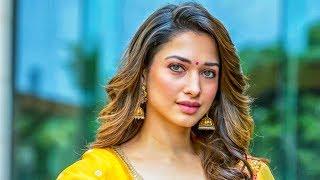 Tamannaah Bhatia in Hindi Dubbed 2020 | Hindi Dubbed Movies 2020 Full Movie