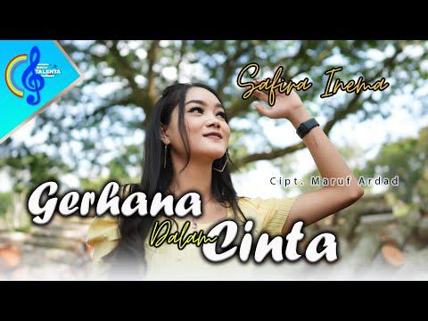 Download Lagu Safira Inema Gerhana Dalam Cinta Mp3