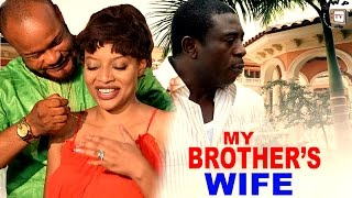 This movie is terrific, engaging and funny yet with an underlining message for the viewers. Omekannaya (Bob Manuel Udokwu) is a local and conservative man whose approach to life differs so much from others in the city. Incidentally a particular circumstance compels him to move to his wealthy brother