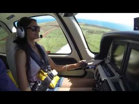 Why get your pilot license ? This is why.