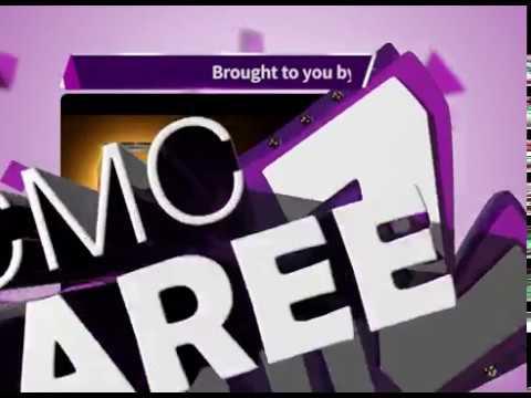 CMC Career Quiz 2016- Chandbagh, Trungram, Riveria