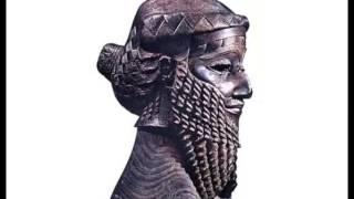 Archeologia Biblica 4. Archeologia e Profezia