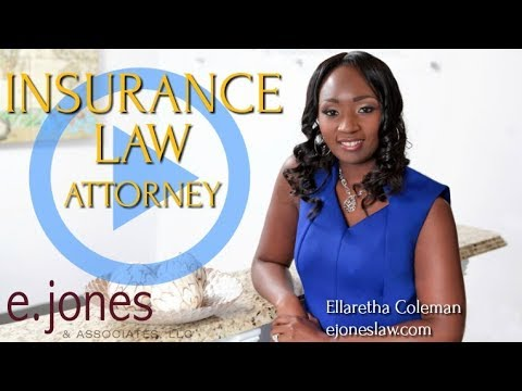 How Long Do I Have to File a Lawsuit Against My Insurance Company? | Insurance Law GA & South FL