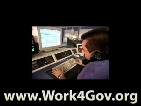 Police Fire and Ambulance Dispatchers - Apply For A Government Job - US Government is Hiring