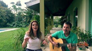 DE E SORAIA-CANSEI BAIXAR DE WILSON MUSICA CHORAR
