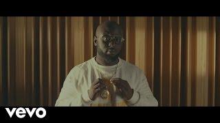 Barack Adama - Zoné (Clip officiel) ft. Dr. Beriz