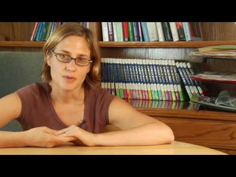 Creative & Practical Writing Tips : How to Write a Book Report