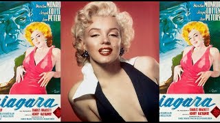 Marilyn Monroe - 30 Highest Rated Movies