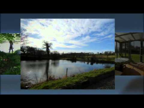 Gite Normandy - Farmhouse To Let!