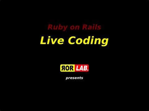 Polymorphic Many-to-Many Association, Rails