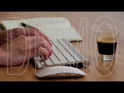 Content Creation Video - Video SEO Expert - Video SEO Services