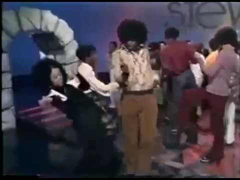#Music #Dance  in 70's fashion