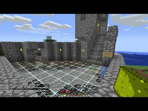 Mod Previews - Minecraft Console: A (Way) Better Chat Log