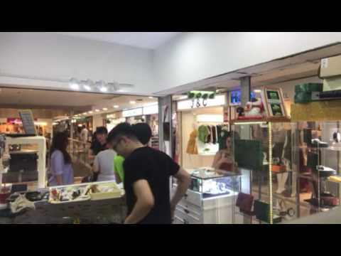 Buy and Sell Rolex in Singapore. Far East Plaza #04-121B